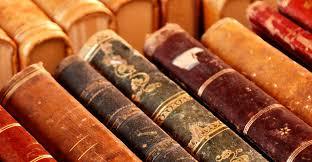 مجموعه کامل کتابهاي علوم غريبه
